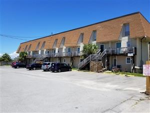 Photo of 354 Billfish Avenue #UNIT 210, Fort Walton Beach, FL 32548 (MLS # 810620)