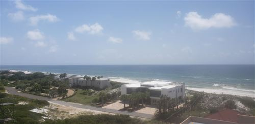 Photo of 9011 W US Hwy 98 #B-603, Miramar Beach, FL 32550 (MLS # 854622)