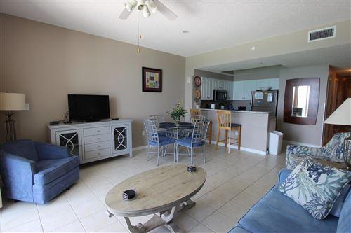 Photo of 1160 SCENIC GULF Drive #UNIT A809, Miramar Beach, FL 32550 (MLS # 872622)
