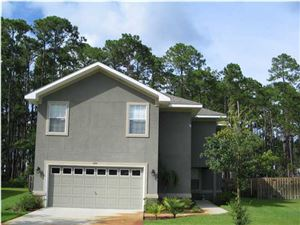 Photo of 484 Loblolly Bay Drive, Santa Rosa Beach, FL 32459 (MLS # 810623)