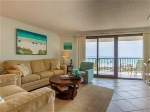 Photo of 4045 Beachside One Drive #UNIT 4045, Miramar Beach, FL 32550 (MLS # 830623)