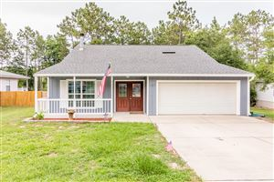 Photo of 137 Palmetto Drive, Crestview, FL 32539 (MLS # 825624)