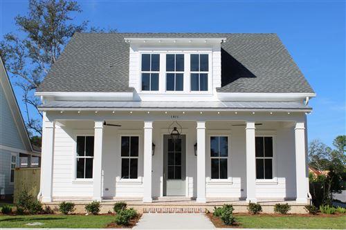 Photo of 1411 Clary Sage Lane, Niceville, FL 32578 (MLS # 838624)