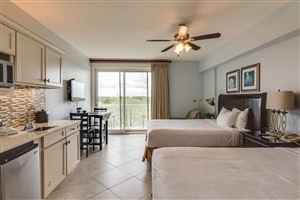 Photo of 9500 Grand Sandestin Boulevard #UNIT 2507, Miramar Beach, FL 32550 (MLS # 820625)