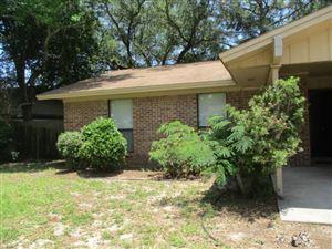 Photo of 78 Schooner Lane, Shalimar, FL 32579 (MLS # 817626)