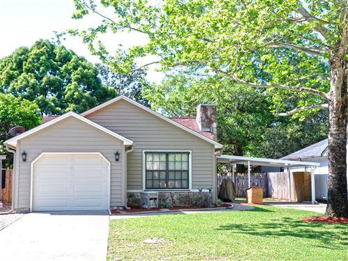Photo of 205 McKinley Street, Niceville, FL 32578 (MLS # 820626)