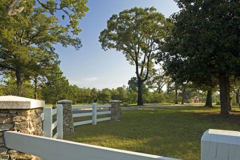 Photo of 1514 Mill Creek Drive, Baker, FL 32531 (MLS # 835629)