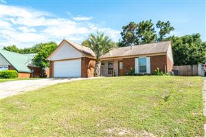Photo of 114 Mill Pond Cove, Crestview, FL 32539 (MLS # 825632)