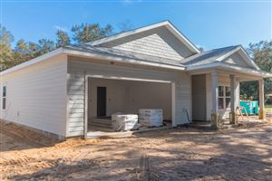 Photo of 1567 Hickory Street, Niceville, FL 32578 (MLS # 833632)