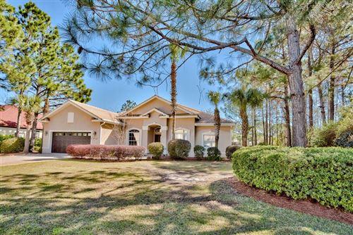 Photo of 876 Emerald Bay Drive, Destin, FL 32541 (MLS # 841633)