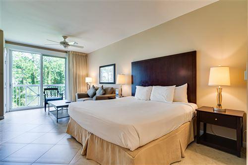 Photo of 9800 Grand Sandestin Boulevard #5202/5204, Miramar Beach, FL 32550 (MLS # 848633)