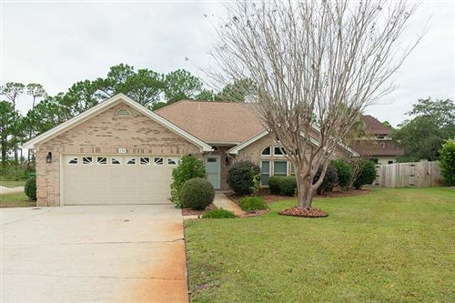 Photo of 138 Long Pointe Drive, Mary Esther, FL 32569 (MLS # 834634)