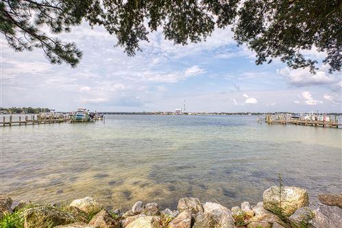 Photo of 279 Shalimar Drive, Shalimar, FL 32579 (MLS # 852634)