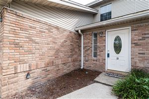 Featured picture for the property 833636
