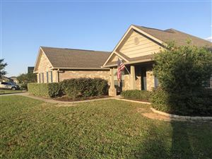 Photo of 148 Crab Apple Avenue, Crestview, FL 32536 (MLS # 829641)