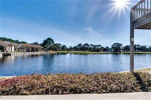 Photo of 907 Harbour Point Lane #907, Miramar Beach, FL 32550 (MLS # 829643)
