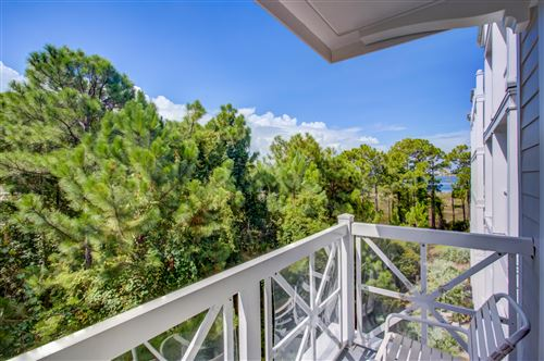 Photo of 9600 Grand Sandestin Boulevard #3304, Miramar Beach, FL 32550 (MLS # 851645)