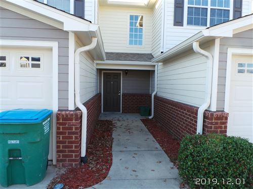 Photo of 529 Wingspan Way, Crestview, FL 32536 (MLS # 865645)