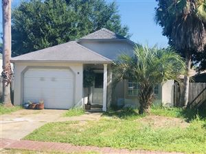 Photo of 36 Rue D Etretat, Destin, FL 32541 (MLS # 829647)