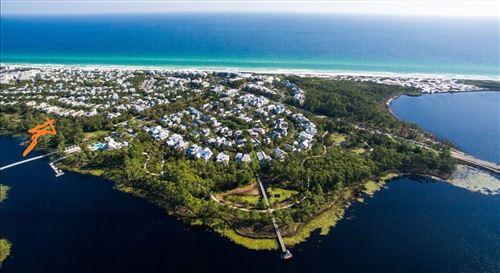 Photo of 657 Western Lake Drive, Santa Rosa Beach, FL 32459 (MLS # 865648)