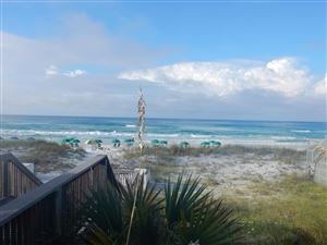 Photo of 2830 Scenic Gulf Drive #UNIT 310, Miramar Beach, FL 32550 (MLS # 829650)