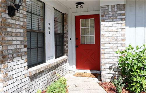 Photo of 903 Linden Avenue, Niceville, FL 32578 (MLS # 808652)
