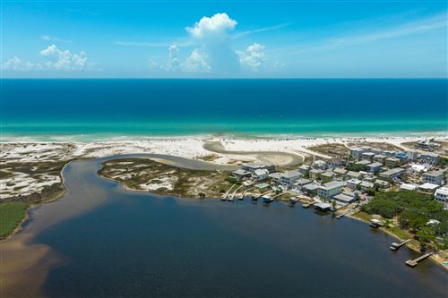 Photo of 127 Banfill Road, Santa Rosa Beach, FL 32459 (MLS # 849652)