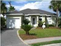 Photo of 96 Terra Cotta Way, Destin, FL 32541 (MLS # 818653)