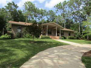 Photo of 455 Ridge Lake Road, Crestview, FL 32536 (MLS # 825655)
