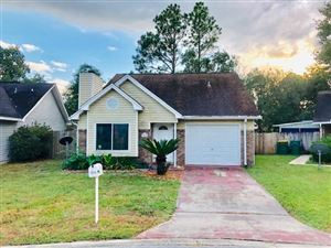 Featured picture for the property 833655