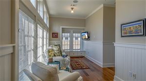 Tiny photo for 73 S Founders Lane, Watersound, FL 32461 (MLS # 810656)
