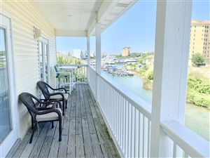Photo of 775 Gulf Shore Drive #UNIT 4215, Destin, FL 32541 (MLS # 829658)