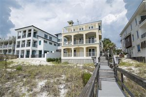 Photo of 3474 Scenic Hwy 98, Destin, FL 32541 (MLS # 783660)