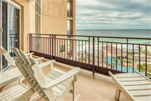 Photo of 4788 Westwinds Drive #4788, Miramar Beach, FL 32550 (MLS # 818660)