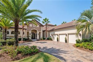 Featured picture for the property 833661