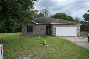 Photo of 142 Cabana Way, Crestview, FL 32536 (MLS # 829662)