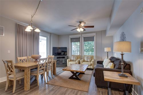 Photo of 9300 Baytowne Wharf Boulevard #333/335, Miramar Beach, FL 32550 (MLS # 857662)