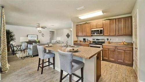 Photo of 355 Merlin Court, Crestview, FL 32539 (MLS # 804664)