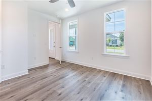 Tiny photo for 63 Windrow Way #Lot 259, Watersound, FL 32461 (MLS # 813664)