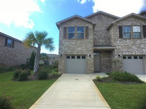 Photo of 2103 Wilsons Plover Circle, Navarre, FL 32566 (MLS # 818664)