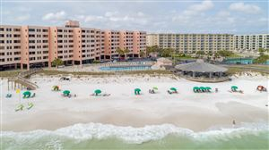 Photo of 500 Gulf Shore Drive #UNIT 308B, Destin, FL 32541 (MLS # 799667)