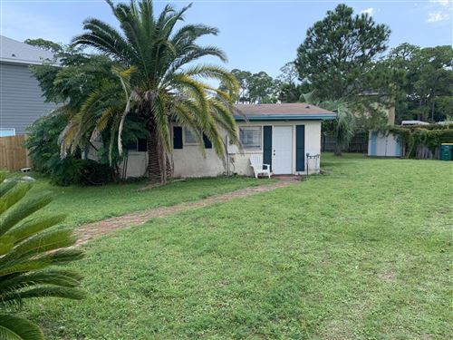 Photo of 436 Waterloo Way, Mary Esther, FL 32569 (MLS # 829667)
