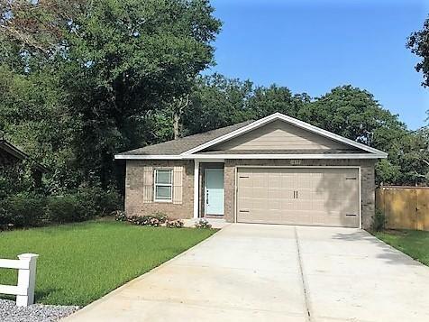 Photo of 1477 Cypress Street, Niceville, FL 32578 (MLS # 818668)