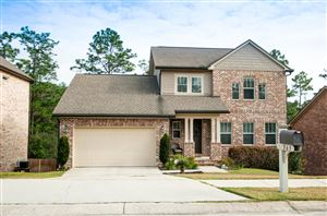 Photo of 563 Falcon Trail, Niceville, FL 32578 (MLS # 829669)