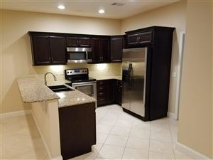 Featured picture for the property 833669