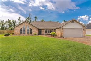 Photo of 2605 Baytree Court, Panama City, FL 32405 (MLS # 829670)