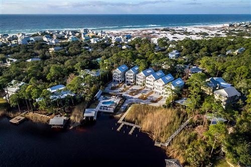 Photo of Parcel 5 Garfield Street, Santa Rosa Beach, FL 32459 (MLS # 795673)