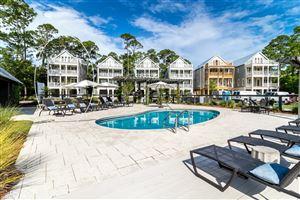 Tiny photo for Parcel 5 Garfield Street, Santa Rosa Beach, FL 32459 (MLS # 795673)