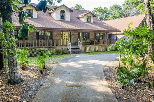 Photo of 812 Weeden Island Drive, Niceville, FL 32578 (MLS # 825673)