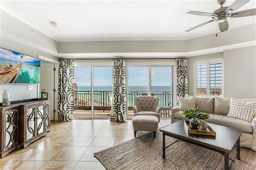 Photo of 4831 Westwinds Drive #4831, Miramar Beach, FL 32550 (MLS # 847675)